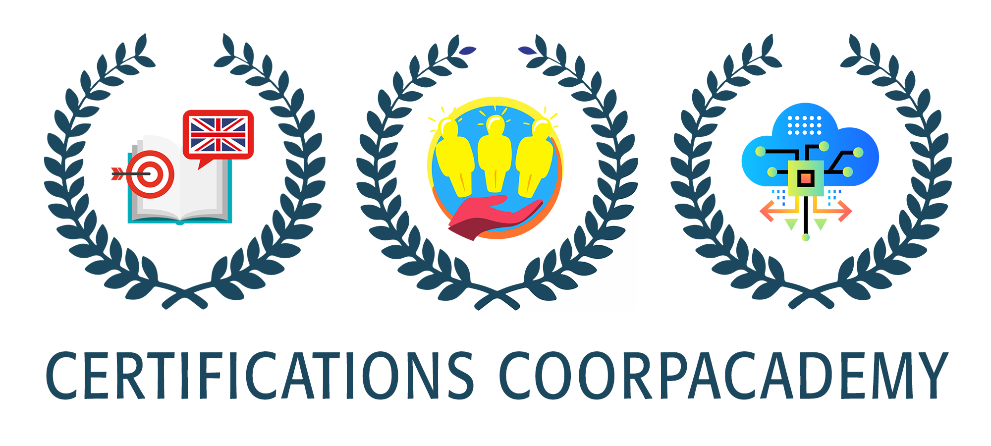 Certifications Coorpacademy