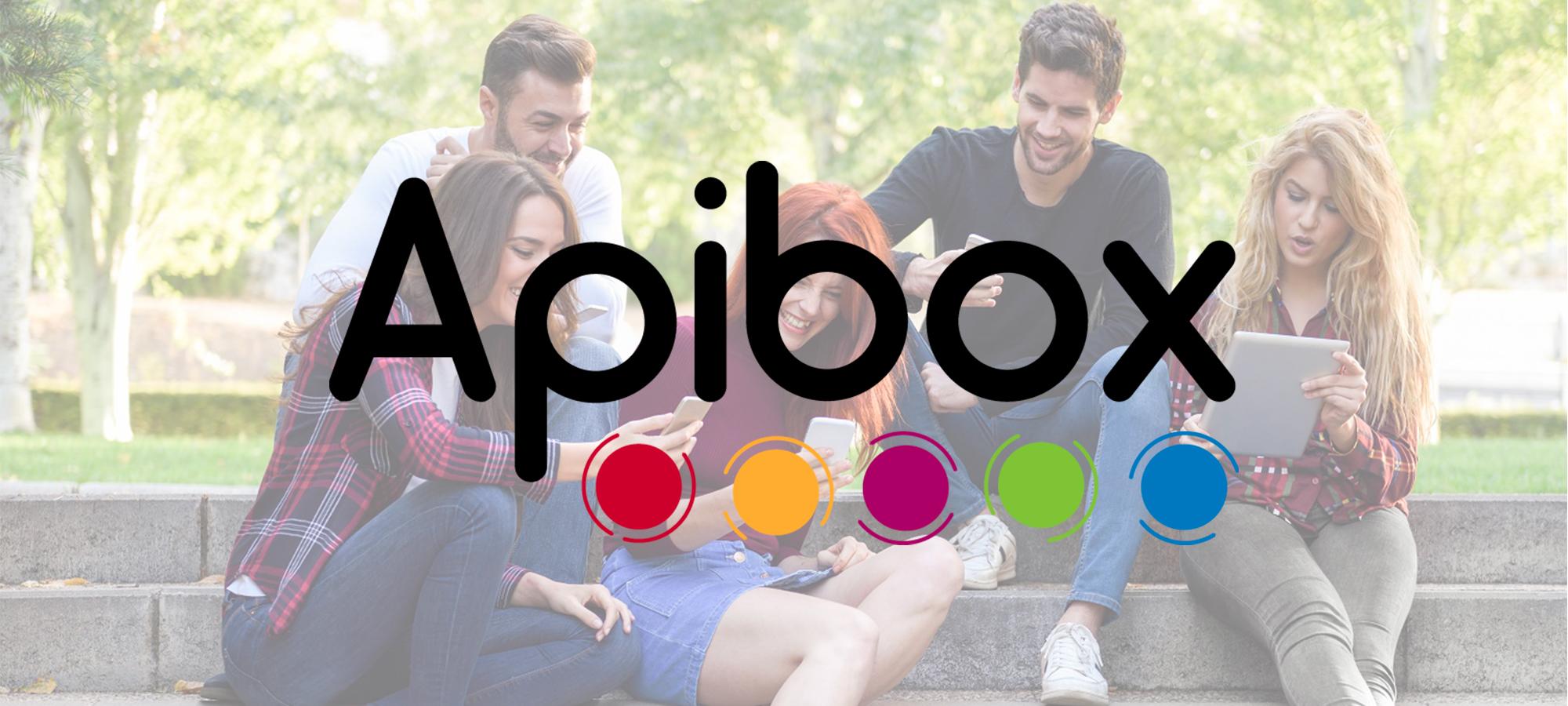 Apibox FormaSup Auvergne