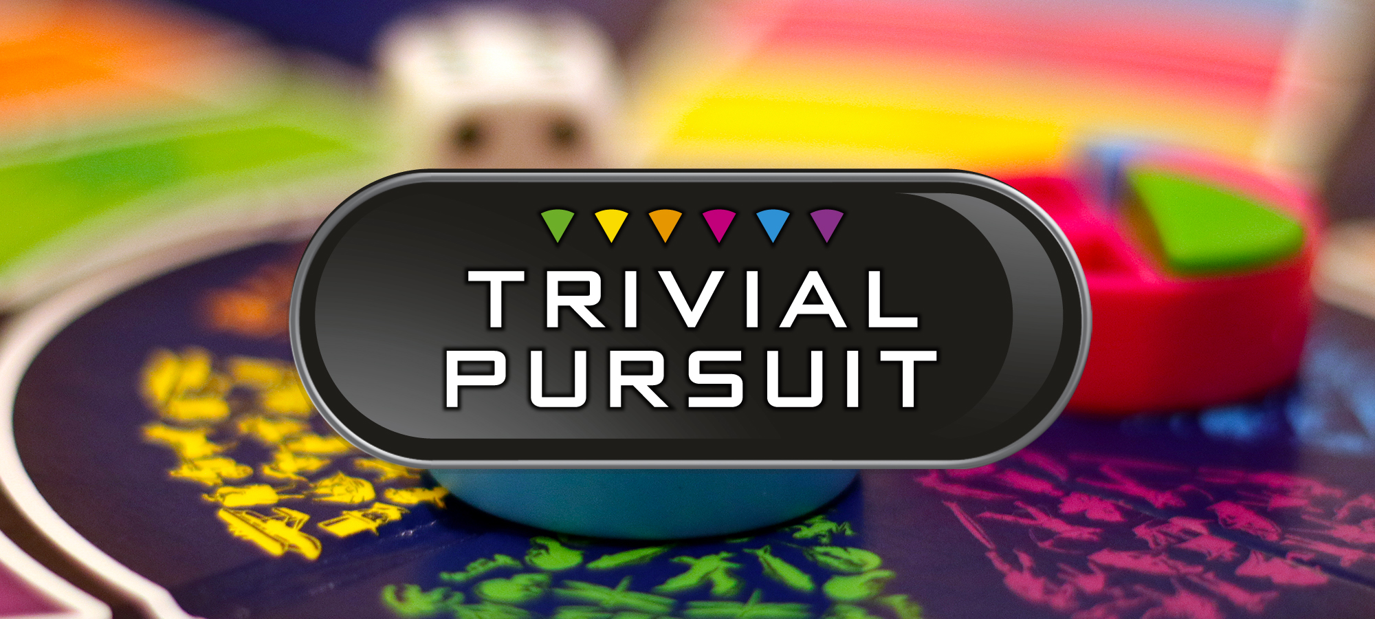 Trivial Pursuit Coorpacademy